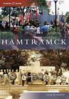 Hamtramck by Greg Kowalski (Paperback / softback, 2010)