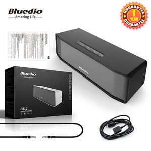 Bluedio-BS-2-Bluetooth-4-1-Sound-Bar-Stereo-Wireless-3D-Subwoofer-HiFi-Speaker-B
