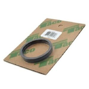 Taco-Flange-Gaskets-0012-Taco-Replacement-Pair