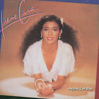Anyone Can See by Irene Cara (CD, Jan-2001, Unidisc)