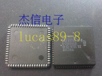 1pcs SAB80286-16-N PLCC68 new