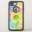 thumbnail 42 - OTTERBOX DEFENDER Case Shockproof for iPhone 12/11/Pro/Max/Mini//Plus/SE/8/7/6/s