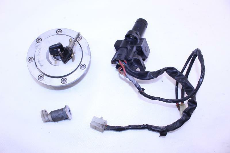 NTV 650 : Suppression du contacteur a clé  S-l1600