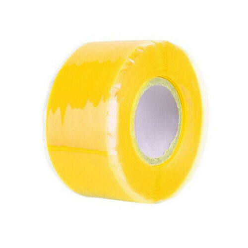 Super starkes wasserdichtes Klebeband Patch Bond Seal Reparatur Stop Leak