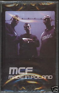 mc-MCF-MADE-IN-POLAND-polish-hiphop-sealed-cassette-tape-from-Poland