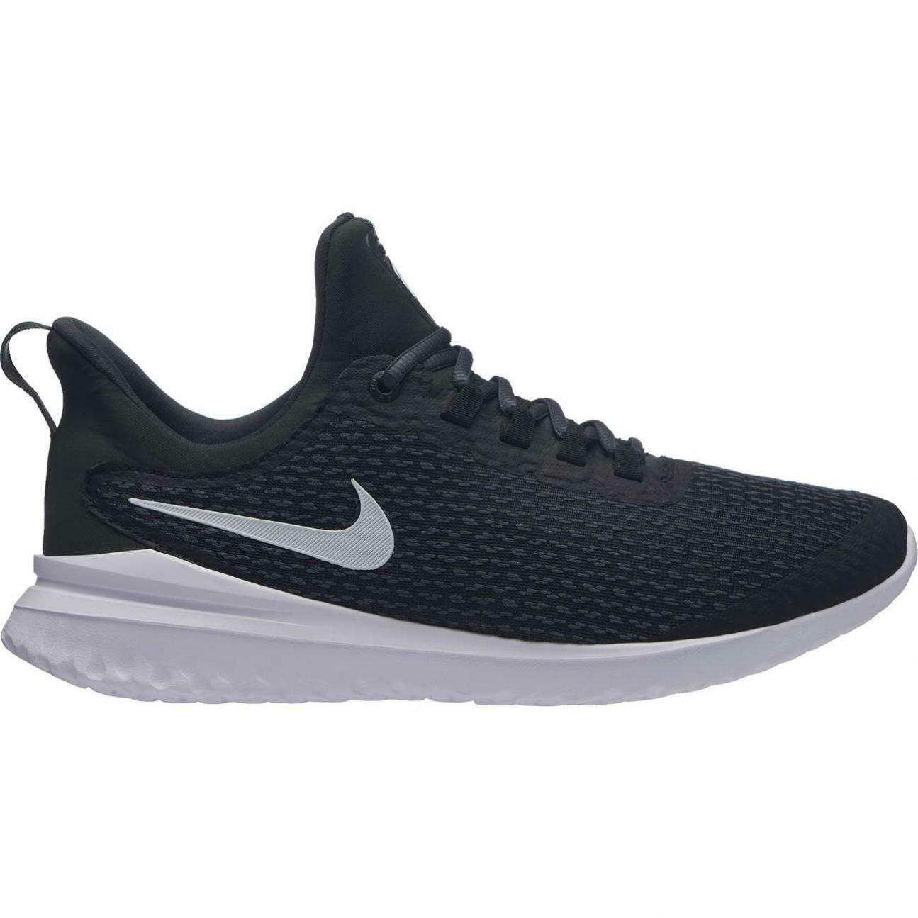 Authentic Nike Renew Rival Mens Running shoes (D) (001)