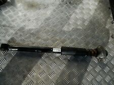 Volkswagen Polo 6R 2009-2015 Drivers Passenger NS OS Rear Shock Absorber