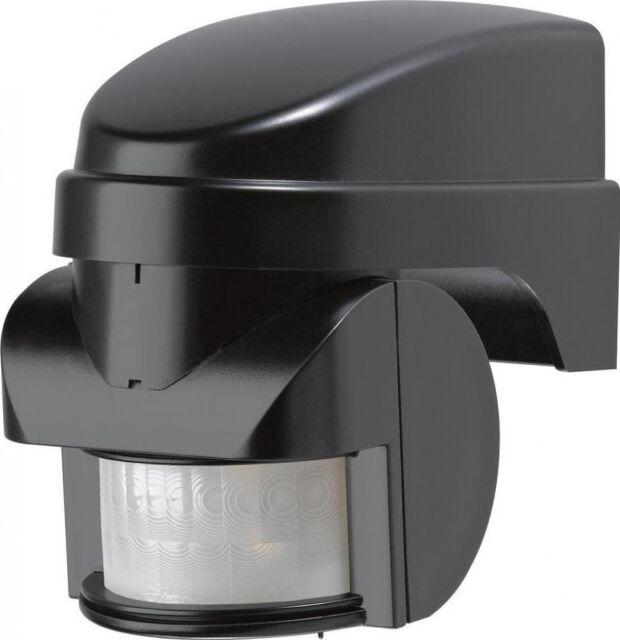 Friedland Spectra 140 L210N WHI Motion Detector 1
