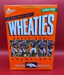 1997-Wheaties-Denver-Broncos-Super-Bowl-Champions-NFL-Unopened-Box