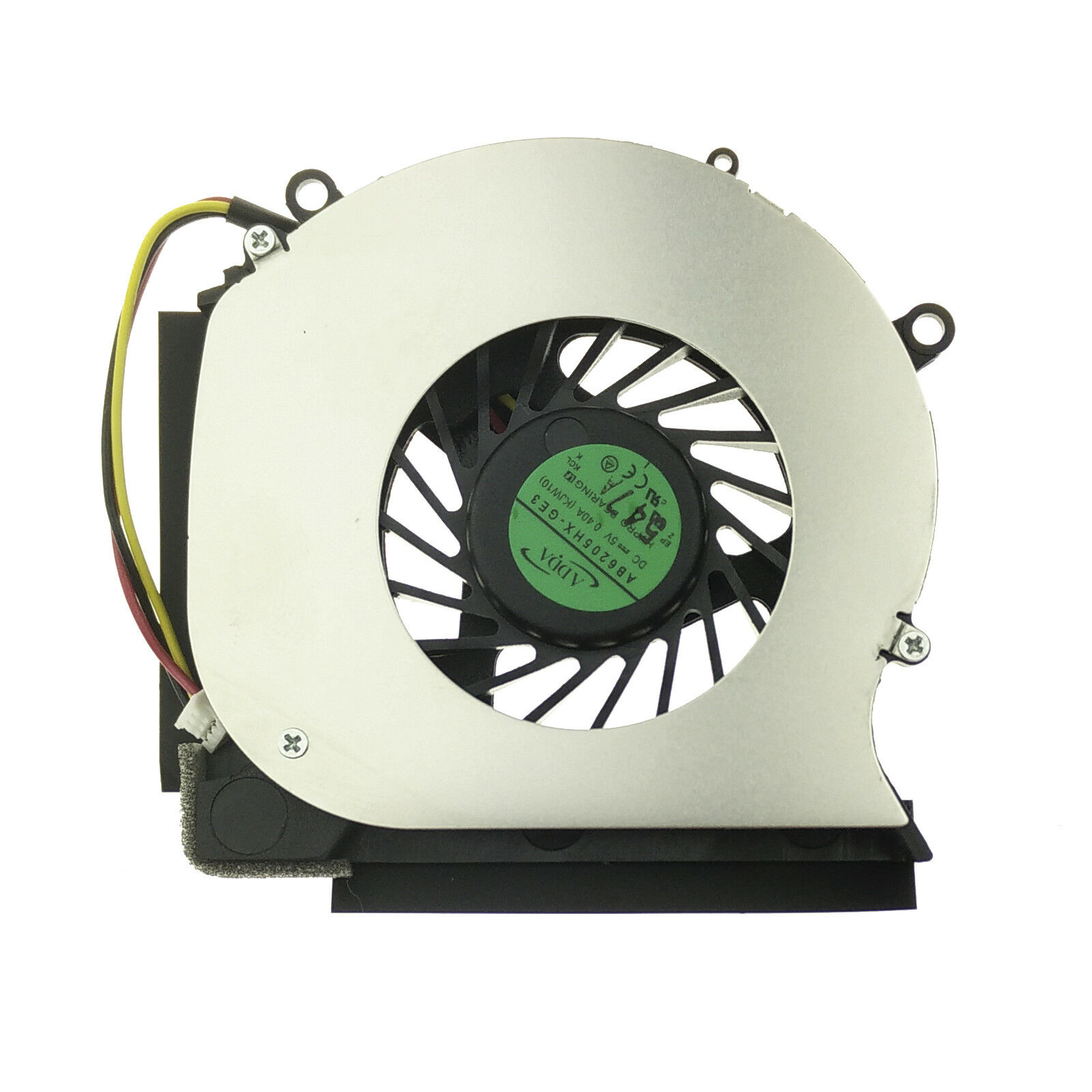 Ventilador HP cq35 dv3