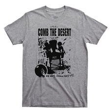 Direct from Stockist John Candy  T-Shirt