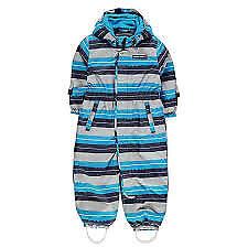 Lego Wear Jaxon 773 Snowsuit Infants Unisex Childrens Ski Suit Chin Chin Suit 18 Months ef0103