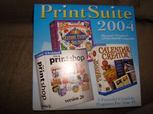 PRINTSUITE-2004-WITH-PRINTSHOP-20