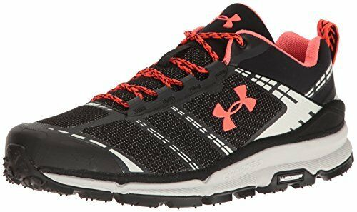 Under Armour Schuhes 11-  Uomo Verge Niedrig 11- Schuhes Select SZ/Farbe b7b286