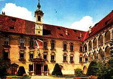 Brixen , Bressanone, Ansichtskarte , 1985 gelaufen
