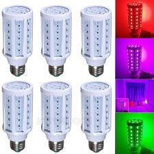 Wedge Socket Lamp Miniature Lamp Bulb 100x T5 Miniatur Glassockel Glühlampe