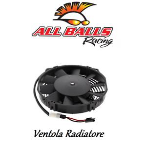 All-Balls-38384-Ventola-Radiatore-Polaris-Magnum-330-2x4-03-04