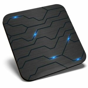 Square-Single-Coaster-Futuristic-Technology-Gaming-Style-21568