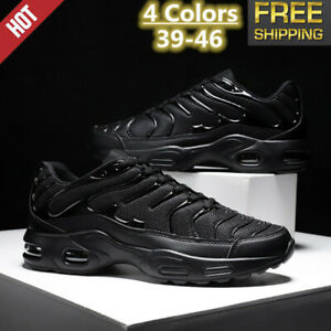 Men-s-Casual-Running-Outdoor-Shoes-Hiking-Sneakers-Sports-Fashion-Athletic-US11
