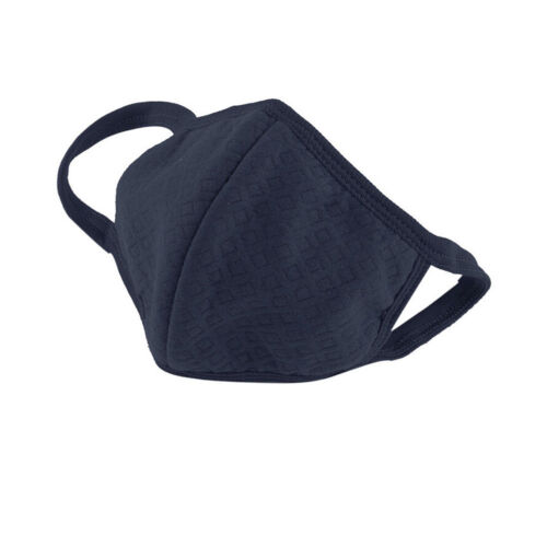 Fashion Unisex Health Cycling Anti-Dust Fog Cotton Mouth Face Mask RespiratorVvV
