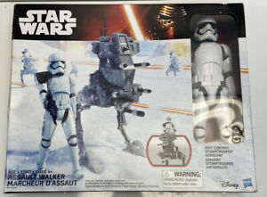 STAR-WARS-THE-FORCE-AWAKENS-12-INCH-SCALE-ASSAULT-WALKER-WITH-STORMTROOPER