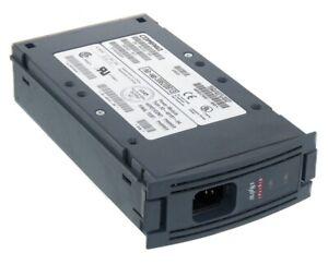 COMPAQ Storageworks DS-BA35X-HH 180W 400288-001