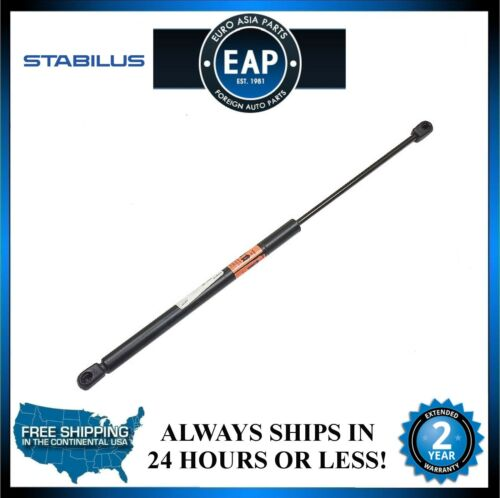 For 1992-1996 XJS Locking Style Stabilus Hood Lift Support New