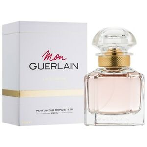 Women About Gift For Eau De Spray Valentine's 3 Oz Guerlain Details 4 Parfum Mon Day 13lFTcJuK5