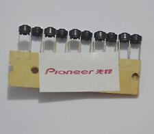 10X DSG1079 PIONEER cue tact switch CDJ2000 CDJ1000 CDJ800 CDJ400 CDJ350 CDJ200