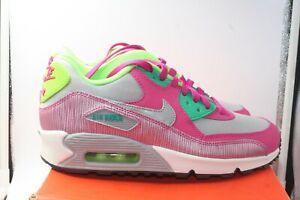 Nike Air max 90 grade school size 6.5Y