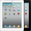 Apple-iPad-2-WiFi-16GB-32GB-64GB-Black-or-White-Good-Condition-A1359 thumbnail 1