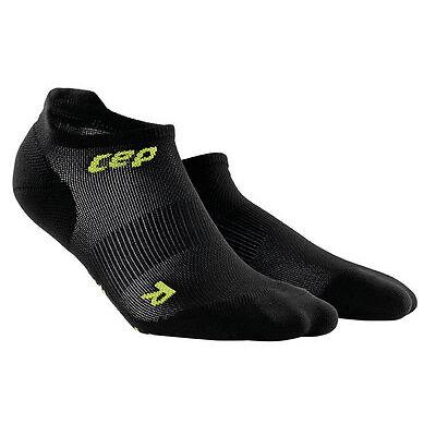 CEP Running Ultralight No Show Socks Damen Laufsocken