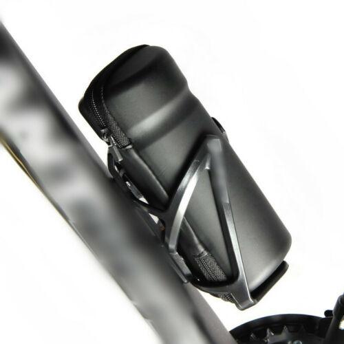 Large Capacity EVA Waterproof MTB Road Bike Tool Bag Bicycle Repair Storage Box