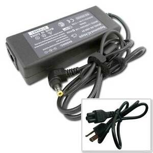 AC-Adapter-For-Lenovo-IdeaPad-V475-V560-V570-Laptop-Power-Cord-Cable-Charger-New