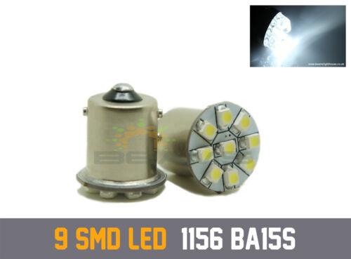 Verde NWK PN: 5111F5 Indicatore montaggio a pannello a LED 3MM