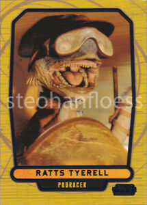 2013-Topps-Star-Wars-Galactic-Files-2-Blue-Parallel-352-Ratts-Tyerell-231-350