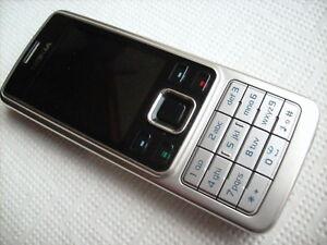 Nokia-6300-ohne-Simlock