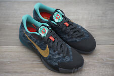new product 32373 76c06 item 1 Nike KD Trey 5 II