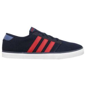 Skate Vs Sneaker Herren Skaterschuhe Adidas Canvas Schuhe