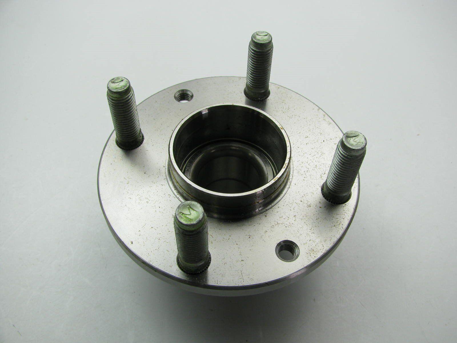 E3679M New Herko Fuel Level Sensor FPK1116 Pontiac Buick /& Chevy 05-06