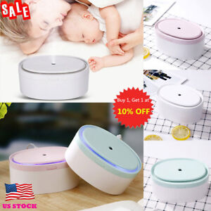 Mini-Home-Air-Humidifier-Diffuser-Essential-Oil-Ultrasonic-Aroma-Mist-Purifier
