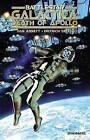 Battlestar Galactica: The Death of Apollo: The Death of Apollo by Dan Abnett (Paperback, 2015)