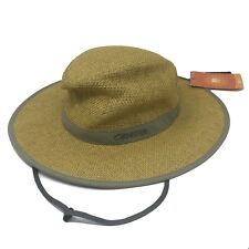 7101da16074 item 4 Outdoor Research Papyrus Wide Brim Sun Hat - Men s Khaki Large  Hiking 80480 New -Outdoor Research Papyrus Wide Brim Sun Hat - Men s Khaki  Large ...