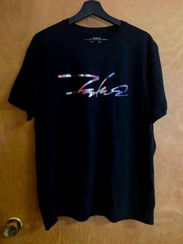 Uniqlo x Futura T-Shirt Used But Great Condition.
