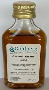 Gluehwein-Essenz-Gewuerz-natuerliches-Aroma-fuer-Rotwein-amp-Likoer-Gluehweingewuerz-a