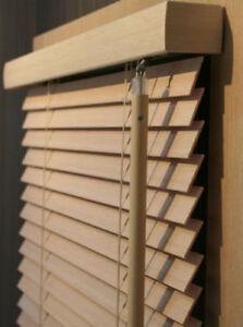 bambusjalousie 25 mm bambus bambusrollo rollo jalousie auf ma ma anfertigung ebay. Black Bedroom Furniture Sets. Home Design Ideas