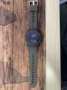Amazfit-GTR-Lite-47mm-Aluminum-Version-Smartwatch-Orologio-Intelligente