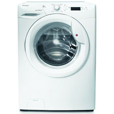 Hoover VT 614 D 23 Waschmaschine, EEK A+++, 6 KG, 1400 U/Min, Frontlader