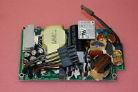 Genuine Apple Imac 17/ 20 Isight 180w Power Supply 614-0401 Sadp-185af