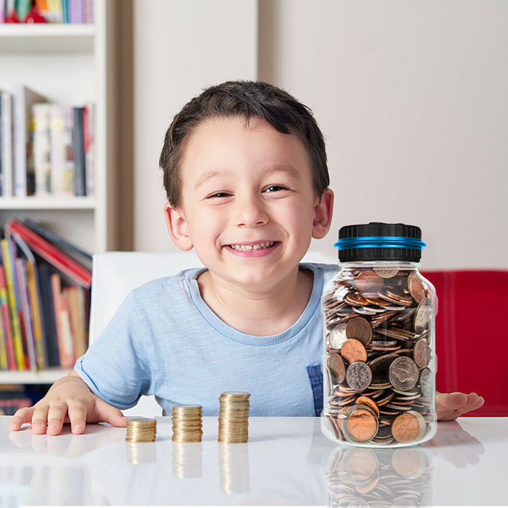 Image result for child counting money